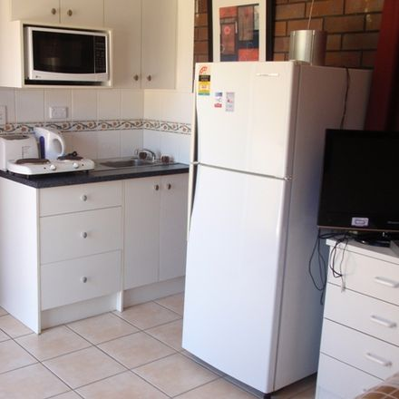 Rent this 1 bed room on 52A Keith Compton Drive