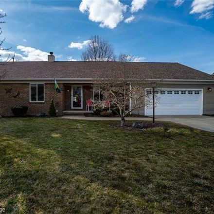 Rent this 4 bed house on 53431 Hillside Drive in Shelby Charter Township, MI 48316