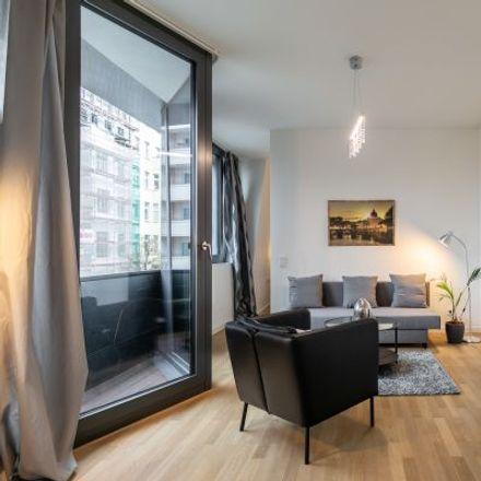Berlin sm apartments Tigerroom SM