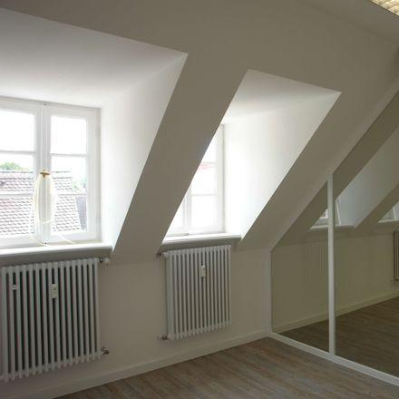 Rent this 1 bed apartment on Landkreis Freising in Innenstadt, BAVARIA