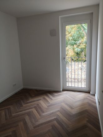 Rent this 2 bed apartment on Schnellerstraße 103 in 12439 Berlin, Germany
