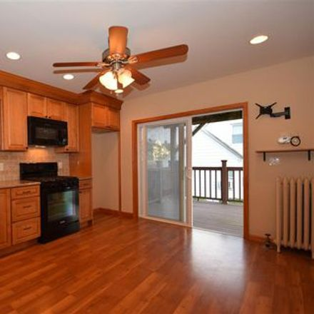 Rent this 3 bed apartment on Bayonne Engine Company 2 in West 4th Street, Bayonne
