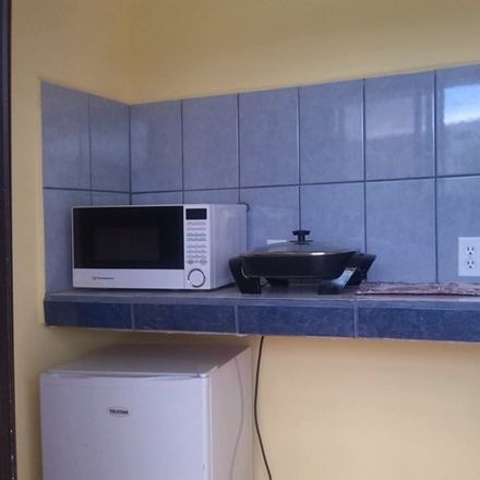 Rent this 1 bed house on Santa Ana in Barrio Obando, PROVINCIA SAN JOSÉ