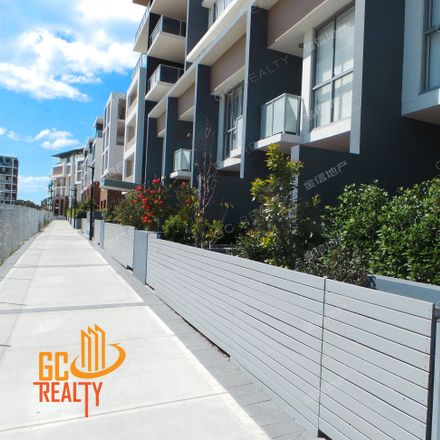 Rent this 2 bed apartment on 409/12 Rancom St