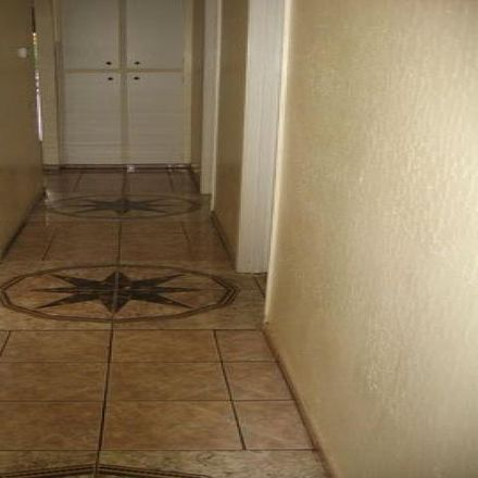 Rent this 4 bed house on 3144 Brightwood Court in San Jose, CA 95148