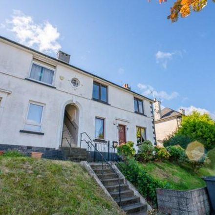 Rent this 2 bed apartment on Hilton Drive in Aberdeen AB24 4PQ, United Kingdom