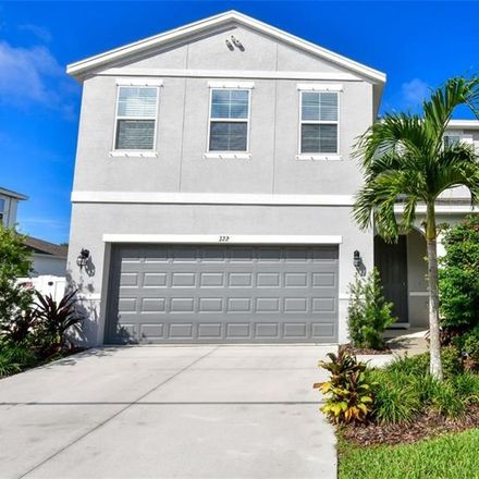 Rent this 4 bed house on S East Ave in Sarasota, FL