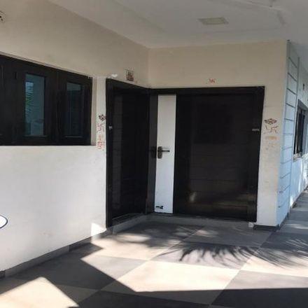 Rent this 1 bed apartment on Vaishali nagar in Vaishali Nagar, Indore - 452001