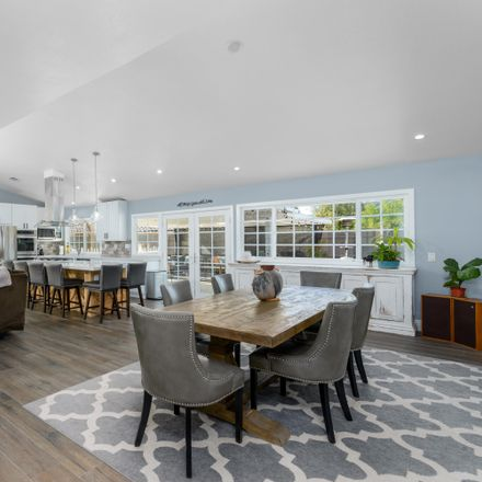 Rent this 4 bed house on 2953 Rockridge Place in Thousand Oaks, CA 91360