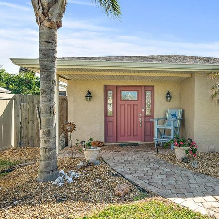 Rent this 2 bed apartment on 1942 North Daytona Avenue in Flagler Beach, FL 32136