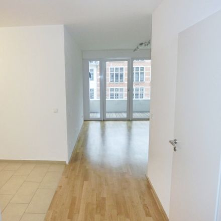 Rent this 3 bed apartment on Stadtterrassen 2 in Abbentorswallstraße, 28195 Bremen