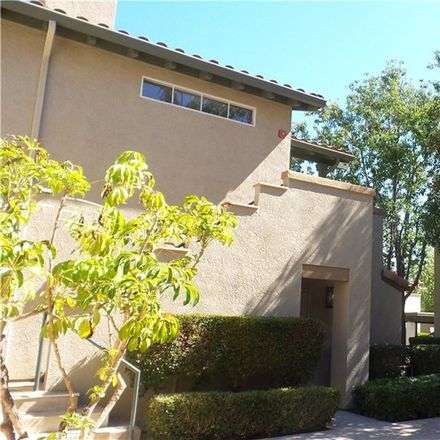 Rent this 2 bed condo on 4 Via Solaz in Rancho Santa Margarita, CA 92688