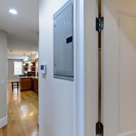 Rent this 2 bed apartment on #2 in 150 Salem Street, North End