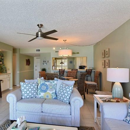 Rent this 2 bed townhouse on 8830 S Sea Oaks Way in Vero Beach, FL