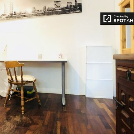 Rent this 3 bed apartment on Via Giuseppe Allievo in 00135 Rome RM, Italy