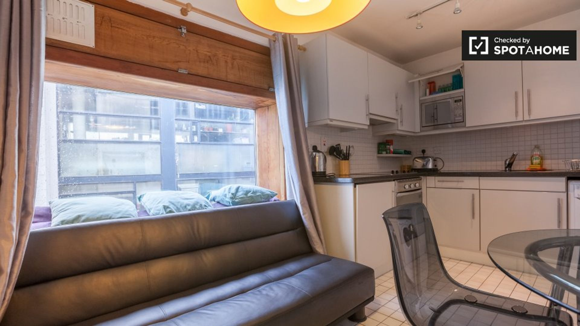 2 bed apartment at Temple Bar, Ormond Quay Lower, North ...