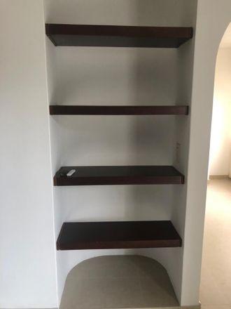 Rent this 9 bed apartment on Carrera 85B in El Ingenio, 76026 Perímetro Urbano Santiago de Cali