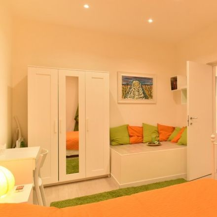 Rent this 2 bed apartment on 00154 Rome RM