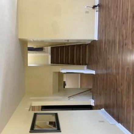 Rent this 3 bed house on 13793 Rosalie Drive in Garfield Heights, OH 44125