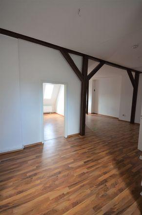 Rent this 2 bed loft on DE