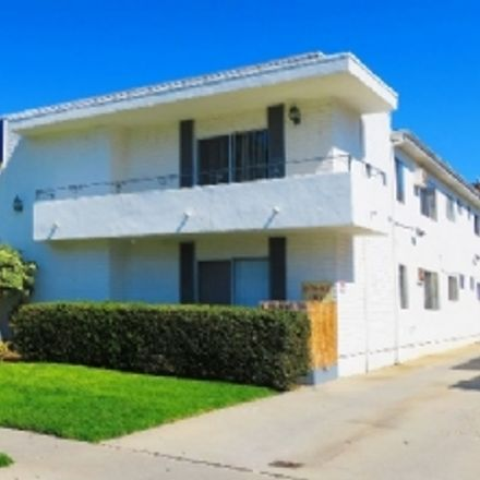 Rent this 0 bed apartment on 3618 Midvale Avenue in Los Angeles, CA 90034