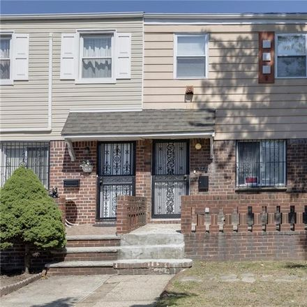 Rent this 3 bed house on 57-07 Kissena Boulevard in New York, NY 11355