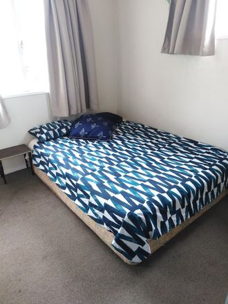 Rent this 1 bed house on Christchurch in Wainoni, CAN