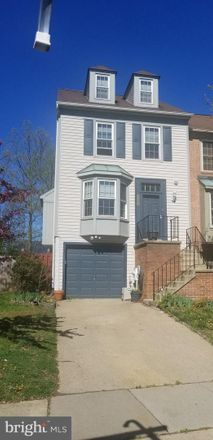 Rent this 2 bed loft on 14100 Oakpointe Drive in Laurel, MD 20707