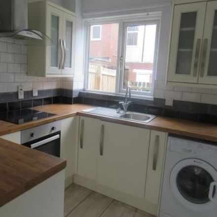 Rent this 2 bed house on Stamp Street in Stockton-on-Tees TS18 1PY, United Kingdom