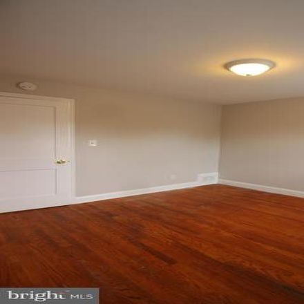 Rent this 2 bed house on 529 Parksley Avenue in Baltimore, MD 21223