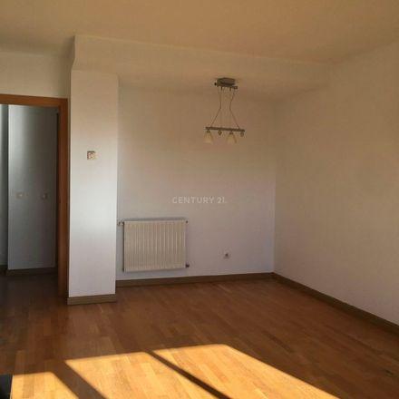 Rent this 3 bed apartment on Éboli in Calle de Princesa de Éboli, 28001 Madrid