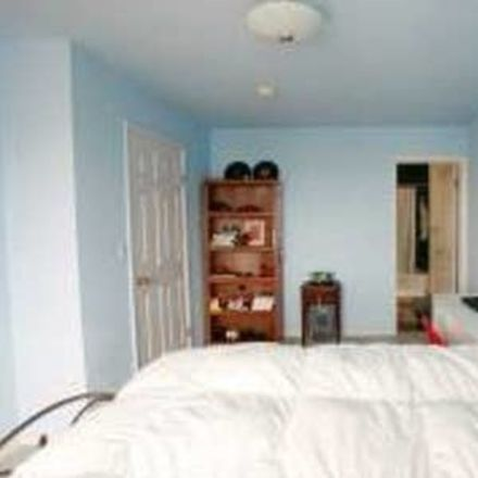 Rent this 2 bed house on San Francisco in Saint Francis Wood, CA