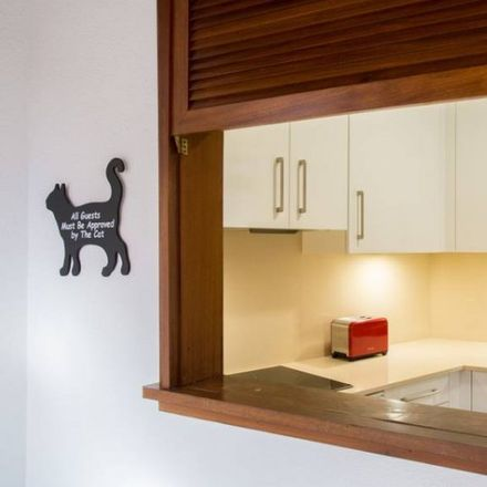 Rent this 1 bed apartment on De Maria PARRILLA in Calle del Correo, 28001 Madrid