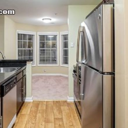 Rent this 1 bed apartment on Hayfield Road in Franconia, VA 22315