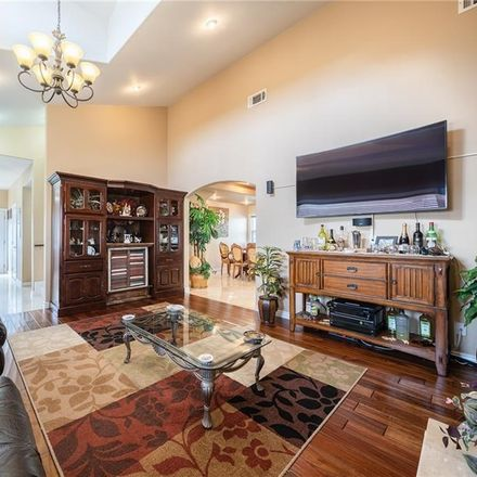 Rent this 3 bed townhouse on 4015 West 133rd Street in Hawthorne, CA 90250