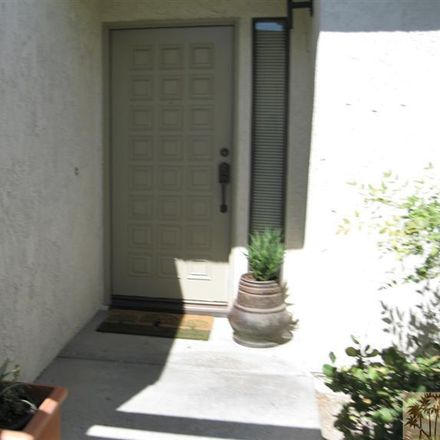 Rent this 2 bed condo on 72771 Citrus Court in Palm Desert, CA 92260