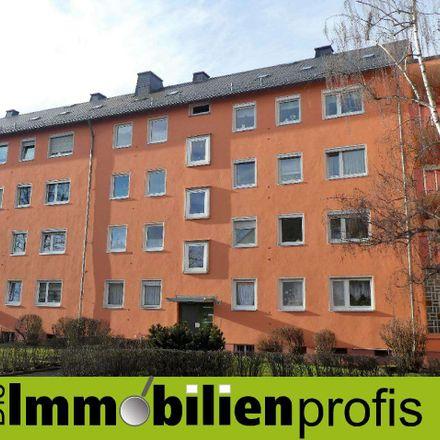 Rent this 2 bed apartment on Landkreis Freising in Innenstadt, BAVARIA