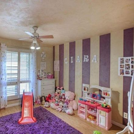 Rent this 4 bed house on 498 East Carol Ann Way in Phoenix, AZ 85022