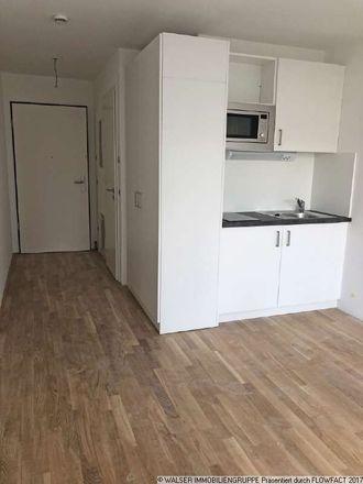 Rent this 1 bed apartment on Munich in Bezirksteil Steinhausen, BAVARIA