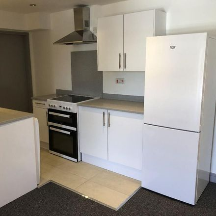 Rent this 2 bed room on 21 Hobson Road in Birmingham B29 7QA, United Kingdom