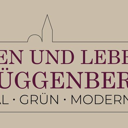 Rent this 3 bed apartment on Zum Müggenberg 45a in 59755 Arnsberg, Germany