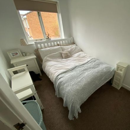 Rent this 2 bed house on Woodall Avenue in Higher Ferry CH4 8LR, United Kingdom