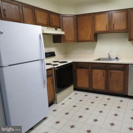 Rent this 2 bed apartment on 132 Race Street in Ambler, PA 19002