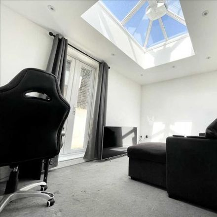 Rent this 1 bed apartment on 20 Park Road in Swale ME10 1AP, United Kingdom
