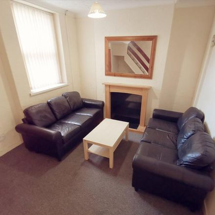 Rent this 4 bed house on Minny Street in Cardiff, United Kingdom