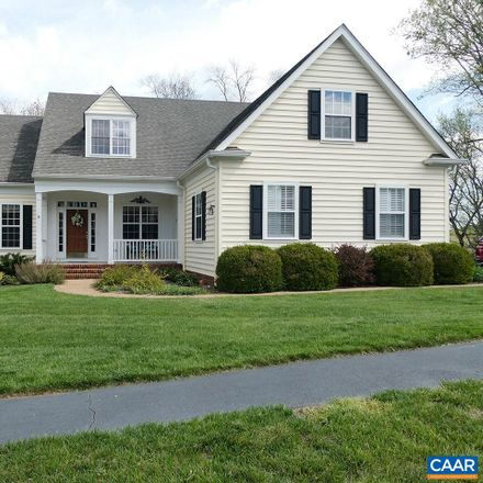 Rent this 4 bed house on River Inn Ln in Charlottesville, VA