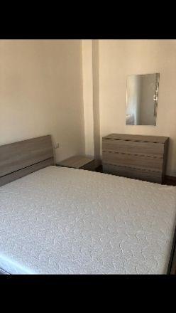 Rent this 1 bed room on Università della terza Età in Via Salvo D'Acquisto, 22100 Como CO