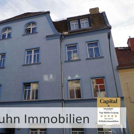 Rent this 2 bed apartment on Nordsachsen in Döbernitz, SAXONY