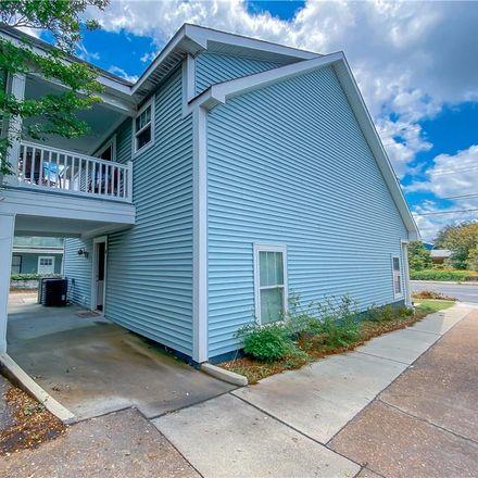 1 bed duplex at 9610 8th Bay Street, Norfolk, VA 23518 ...