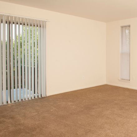 Rent this 1 bed house on 1900 Laurel Road Lindenwold New Jersey